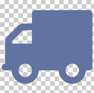 Car Pickup Truck Computer Icons Vehicle PNG