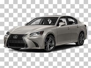Lexus ES Car Lexus GX Luxury Vehicle PNG