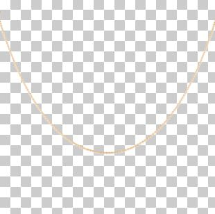Necklace Chain Jewellery Charms & Pendants Gold PNG