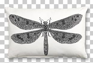 Pillow Cushion Interior Design Services Paper Furniture PNG