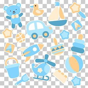 Infant Toy Diaper PNG