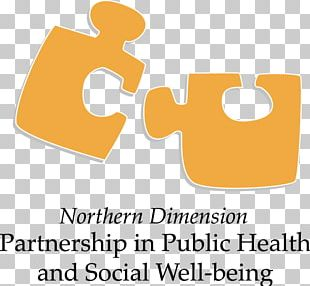 Northern Dimension Partnership In Public Health And Social Well-being Ministry Of Social Affairs Brand Display Window PNG