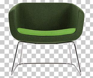 The Discontented Man Finds No Easy Chair. Table Plastic Armrest PNG