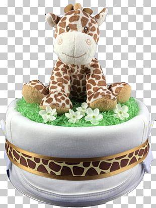 Torte Diaper Cake Cherry Pie PNG