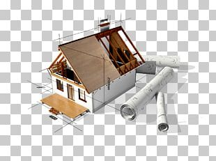 Roof Home House Building Architectural Engineering PNG