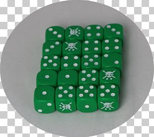Dice Miniature Wargaming Dungeons & Dragons Game PNG