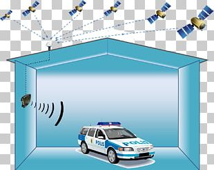 GPS Navigation Systems Repeater Global Positioning System GPS Signals Satellite Navigation PNG