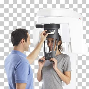 Dentistry Endodontics Cone Beam Computed Tomography Dental Implant PNG