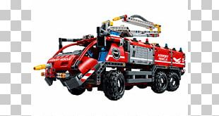 LEGO CARS Lego Technic Toy PNG