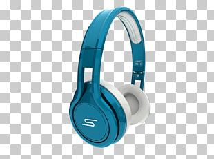 SMS Audio STREET Over-Ear Wired Headphones By 50 Cent SMS Audio STREET By 50 On-Ear SMS Audio STREET By 50 PNG