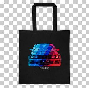 Tote Bag Reusable Shopping Bag Chanel Canvas PNG