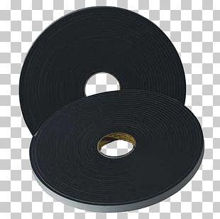 Adhesive Tape Foam Sales PNG