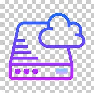Cloud Storage Computer Icons Cloud Computing Computer Servers Computer Data Storage PNG