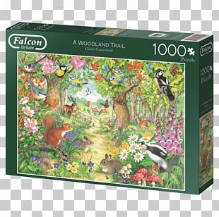 Jigsaw Puzzles Jumbo Games PNG