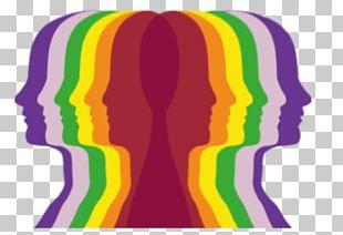Psychology Psychologist Qualitative Psychological Research Behaviorism PNG