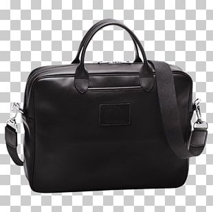 Bag Allegro Baby Transport Child Leather PNG