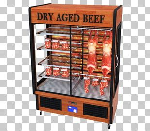 Beef Aging Multi-Dry Ecological Dehumidifier For Motorhomes Refrigerator Ergul Teknik PNG