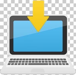 Brand Multimedia Organization PNG