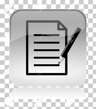 Form Computer Icons PNG