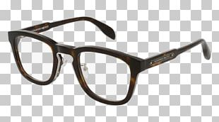 Glasses Goggles Fashion Male PNG