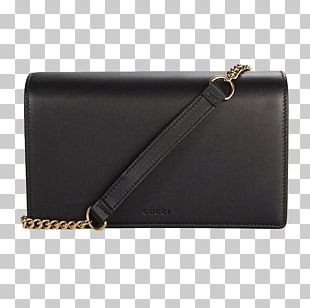 Handbag Wallet Fendi Fashion Leather PNG