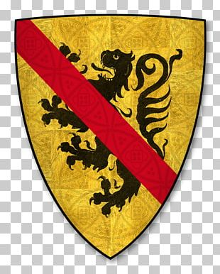 House Of Percy Earl Baron Percy Coat Of Arms PNG