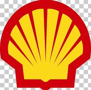 Royal Dutch Shell Logo Organization Corporation Business PNG
