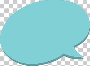 Speech Balloon Information Bubble Individualprophylaxe PNG
