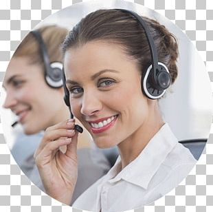 Call Centre Customer Service Technical Support Telephone Call Email PNG