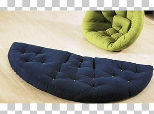 Couch Egg Wing Chair Fauteuil Futon PNG