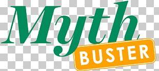 Enterprise Risk Management Convention Business Organization PNG