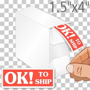Label Paper Sticker Quality Control Quality Assurance PNG