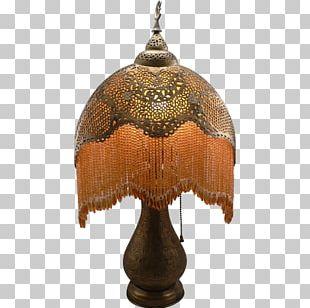 Lamp Shades Table Lampe De Bureau Electric Light PNG