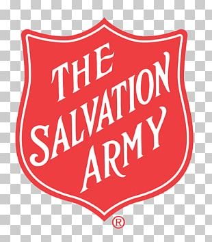 The Salvation Army Crossgenerations Worship & Community Center The Salvation Army Metropolitan Division Organization PNG
