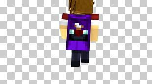 Minecraft Cape PNG Images, Minecraft Cape Clipart Free Download