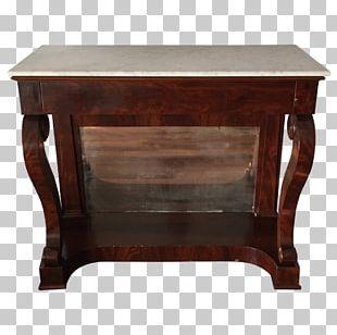 Bedside Tables Furniture Buffets & Sideboards Drawer PNG