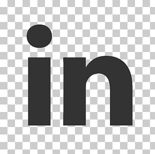Computer Icons LinkedIn PNG