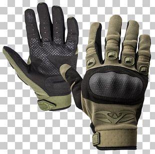 Glove Clothing Accessories T-shirt Schutzhandschuh PNG