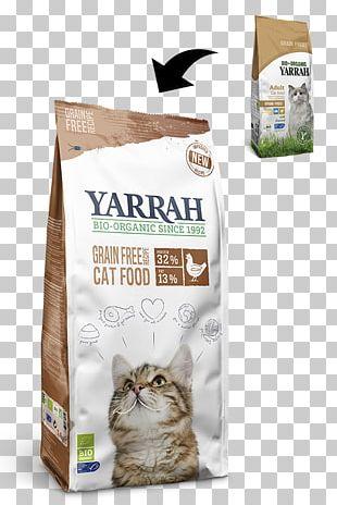 Organic Food Dog Croquette Cat Food PNG