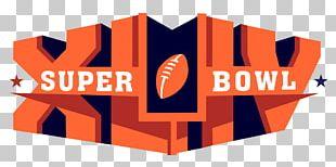 Super Bowl XLIV Indianapolis Colts New Orleans Saints NFL Super Bowl XLV PNG