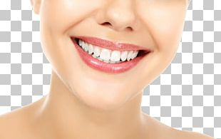 Tooth Whitening Activated Carbon Tooth Pathology Toothpaste PNG