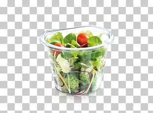 Health Shake Glass Leaf Vegetable Tableware PNG