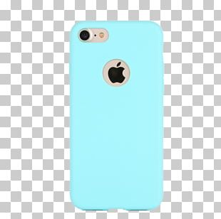 IPhone 5s IPhone 7 Plus IPhone 8 Plus IPhone 6S PNG