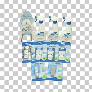 Plastic Bottle Mineral Water Bottled Water Water Bottles PNG
