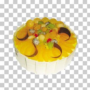 Beijing Birthday Cake Chocolate Cake Shortcake Mousse PNG