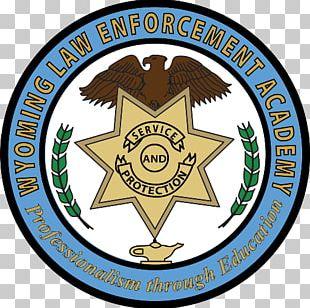 Tumwater Police Department Logo Organization Troop PNG