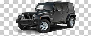 Jeep Wrangler JK Unlimited Sport Utility Vehicle Chrysler Dodge PNG