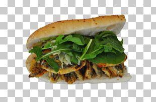 Salmon Burger Balık Ekmek Cheeseburger Breakfast Sandwich Fast Food PNG