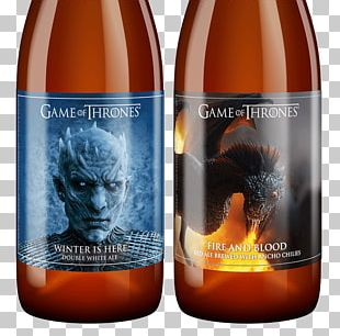 Brewery Ommegang Craft Beer Game Of Thrones Wine PNG