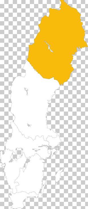 Götaland Norrland Svealand Sydlige Sverige Mellansverige PNG